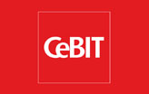 CeBIT Hannover